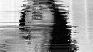 Philippe Hurteau, Canal R.3 Impression numérique sur bâche, 50 x 89 cm.
